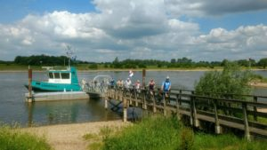 pont Gorssel Achterhoek